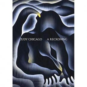 judy-chicago-a-reckoning