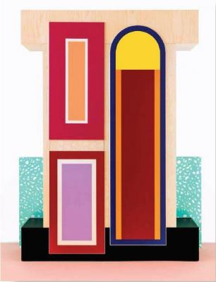 ettore-sottsass-and-the-social-factory