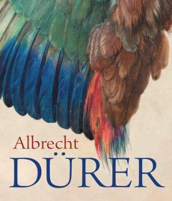 albrecht-dUrer