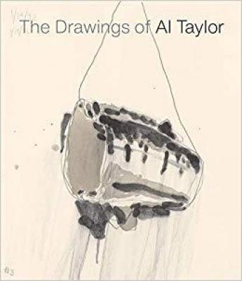 the-drawings-of-al-taylor