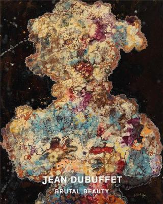 jean-dubuffet-brutal-beauty