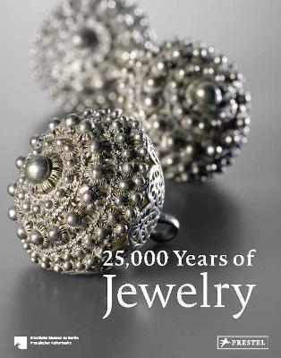 25000-years-of-jewelry