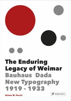 the-enduring-legacy-of-weimar-graphic-design-new-typography-1919-1933