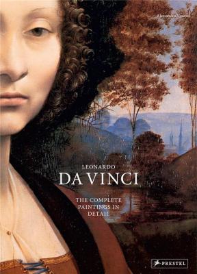 leonardo-da-vinci-the-complete-paintings-in-detail