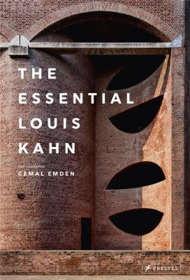 the-essential-louis-kahn