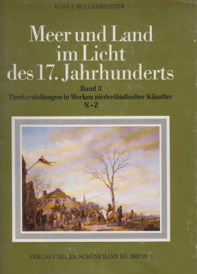 meer-und-land-im-licht-des-17-jahrhunderts-band-3
