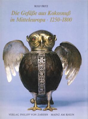 die-gefasse-aus-kokosnuss-in-mitteleuropa-1250-1800-