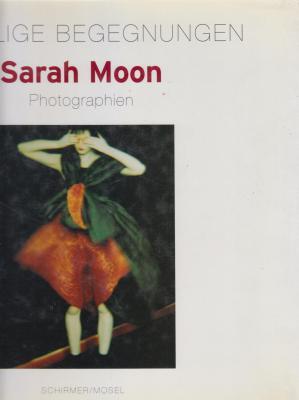 zufÄllige-begegnungen-sarah-moon-photographien