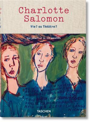charlotte-salomon-vie-ou-thEÃ'tre-