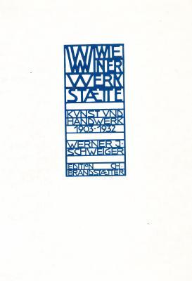 wiener-werkstaette-kunst-und-handwerk-1903-1932-