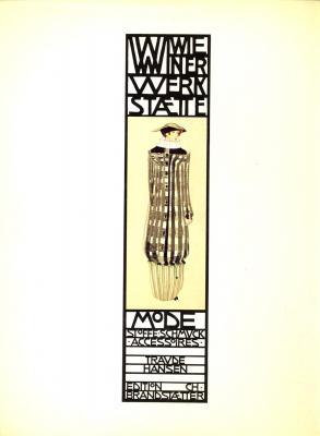 wiener-werkstatte-mode-stoffe-schmuck-accessoires-