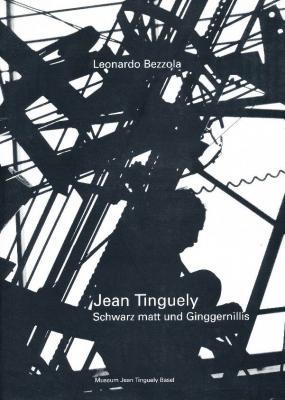 jean-tinguely-schwarz-matt-und-ginggernillis