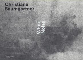 christiane-baumgartner-white-noise-edition-trilingue-francais-anglais-allemand