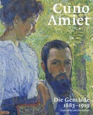 cuno-amiet-die-gemÄlde-1883-1919