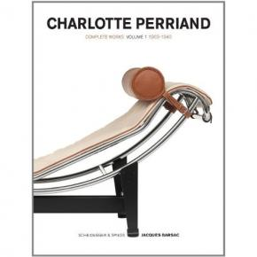 charlotte-perriand-complete-works-volume-1-1903-1940