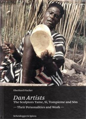 dan-artists-the-sculptors-tame-si-tompieme-and-son-their-personalities-and-work
