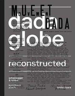 dadaglobe-reconstructed