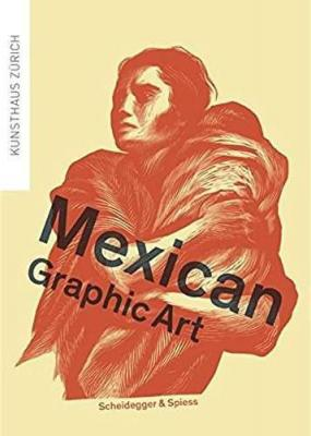 mexican-graphic-art