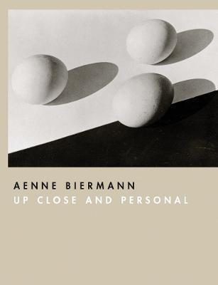 aenne-biermann-up-close-and-personal