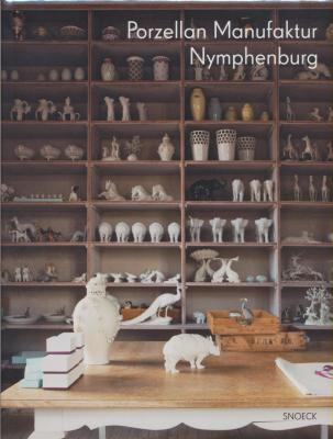 manufacture-de-porcelaine-de-nymphenburg