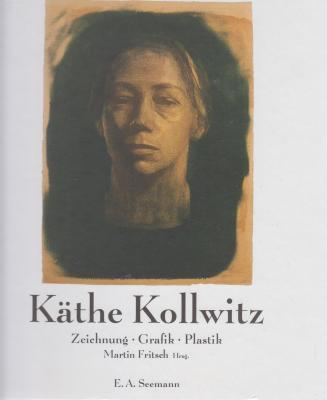 kÄthe-kollwitz-zeichnung-grafik-plastik-