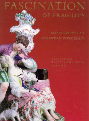 fascination-of-fragility-masterpieces-of-european-porcelain