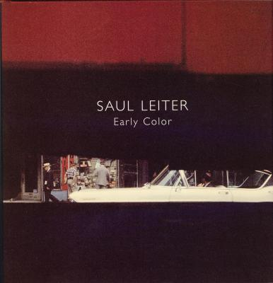 saul-leiter-early-color