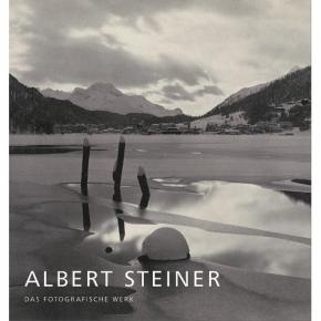 albert-steiner-the-photographic-work
