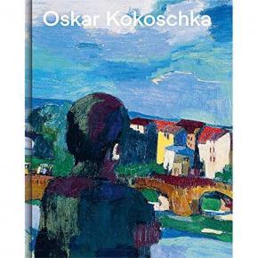 oskar-kokoschka-a-retrospective