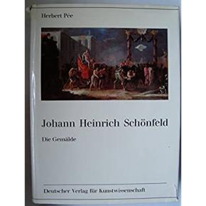 johann-heinrich-schOnfeld-die-gemÄlde
