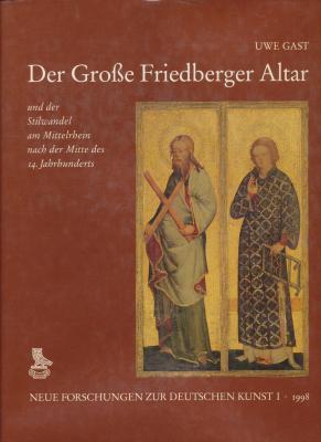 der-grosse-friedberger-altar-und-der-stilwandel-am-mittelrhein-nach-der-mitte-des-14-jhdt