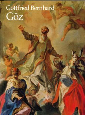 gottfried-bernhard-goz-1708-1774-olgemalde-und-zeichnungen-