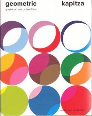 kapitza-geometric-graphic-art-and-pattern-fonts