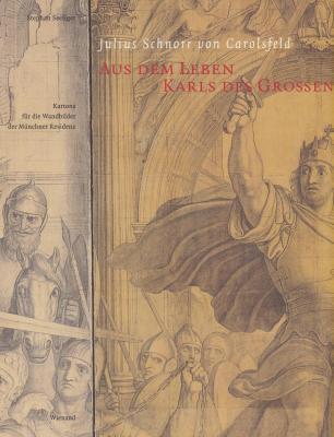 julius-schnorr-von-carolsfeld-aus-dem-leben-karls-des-grossen