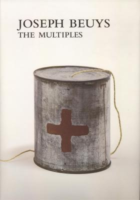 joseph-beuys-the-multiples