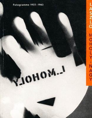 laszlo-moholy-nagy-fotogramme-1922-1943