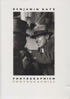 benjamin-katz-photographien-photographies
