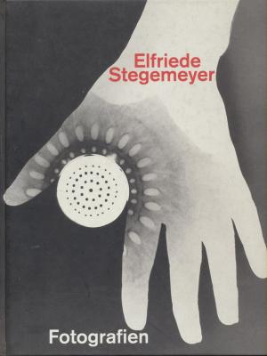 elfriede-stegemeyer-fotografien