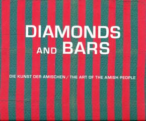 diamonds-and-bars-die-kunst-der-amischen-the-art-oh-the-amish-people