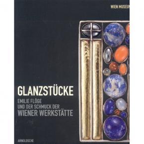glanzstUcke-emilie-flOge-und-der-schmuck-der-wiener-werkstÄtte