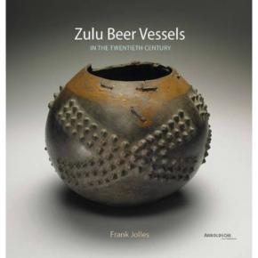 zulu-beer-vessels-in-the-twentieth-century