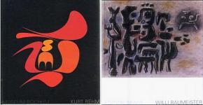 kurt-rehm-und-willi-baumeister-im-museum-bochum-2-volumes-