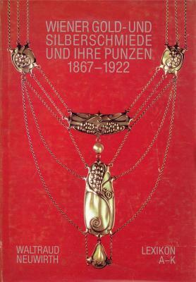 lexikon-wiener-gold-und-silberschmiede-und-ihre-punzen-1867-1922-