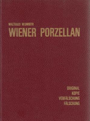 wiener-porzellan-original-kopie-verfÄlschung-fÄlschung-