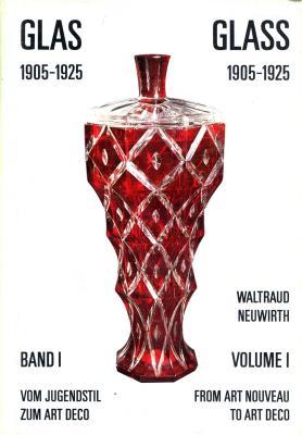 glass-1905-1925-from-art-nouveau-to-art-deco-vol-1-