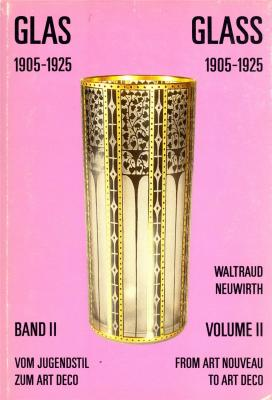 glass-1905-1925-from-art-nouveau-to-art-deco-vol-2-