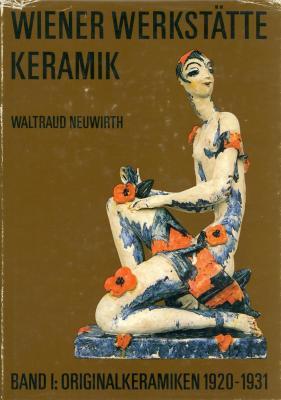 wiener-werkstatte-keramik-band-1-originalkeramiken-1920-1931-