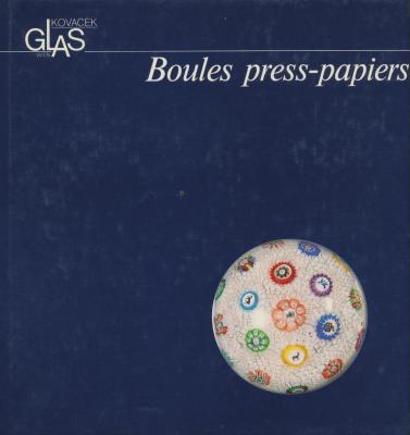 boules-presse-papiers-