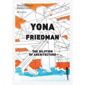 yona-friedman-the-dilution-of-architecture