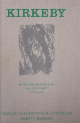 kirkeby-werkverzeichnis-der-radierungen-1977-1983